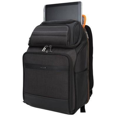 Mochila Targus p/ Notebook até 15.6´ City Smart Eva Pro TSB895