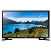 Smart TV LED 32´ Samsung, Conversor Digital, 2 HDMI, USB, Wi-Fi - HG32NE595JGXZD