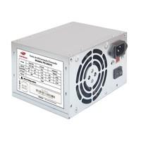 Fonte C3-Tech 200W ATX Sem Cabo PS-200V3