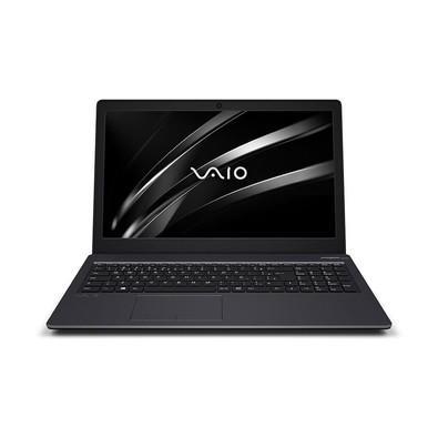Notebook VAIO FIT 15S Intel Core I3-6006U 4GB1TB Windows 10 HOME 3340250  VJF154F11X-B0611B