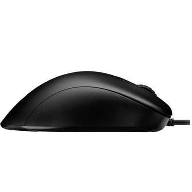 Mouse Gamer Zowie EC2-B 3360DPI USB Preto