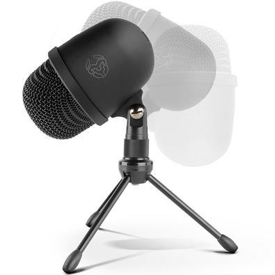 Microfone Nox Krom Kimu Pro USB - NXKROMKIMUPRO