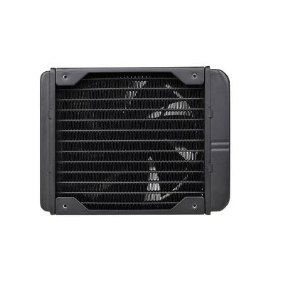 Watercooler EVGA CL11 120mm Intel Cooling  400-HY-CL11-V1