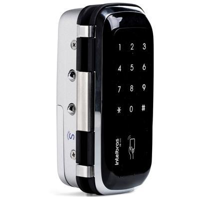 Fechadura Digital Intelbras FR-400 4674005