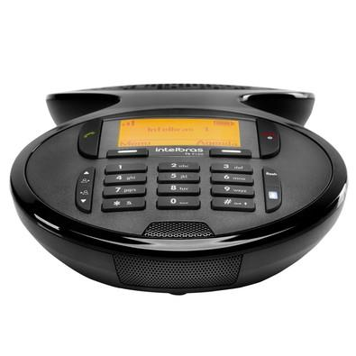 Audioconferência Intelbras S/ Fio Digital - TS 9160 4129160