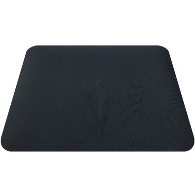 Mousepad Gamer Steelseries QcK DeX, Speed, Médio (320x270mm)