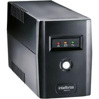 Nobreak Intelbras XNB 600VA 120V - 4822004
