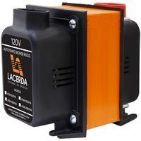 Auto Transformador Lacerda ATM 500VA 220V-120V 60HZ - 411005021-C00