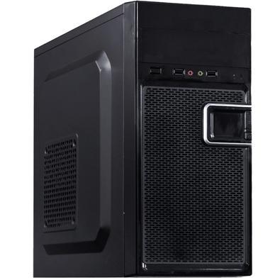 Computador Movva AMD Ryzen 3 2200G, 4GB, HD 500GB, Linux - MVHYR3A3205004