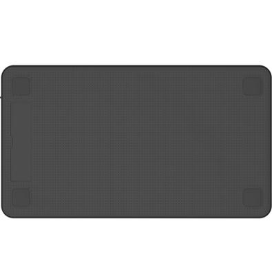 Mesa Digitalizadora Huion 5080LPI Pequena Inspiroy - H640P