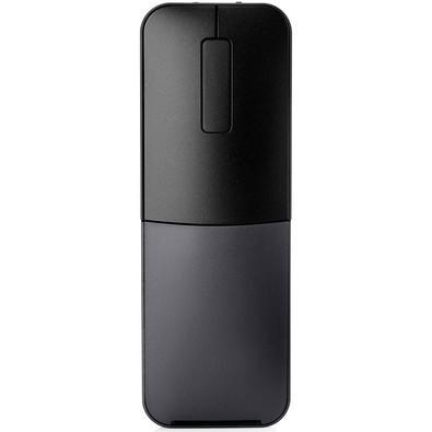 Apresentador e Mouse HP Sem Fio - 3YF38AA