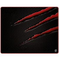 Mousepad Gamer Dazz Nightmare, Speed, Grande (444x350mm) - 624891