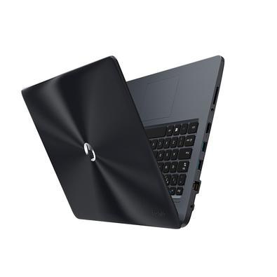 Notebook Positivo Master N40i, Intel Celeron N3010, 8GB, 1TB, Windows 10 Home, 14´ - 3052393
