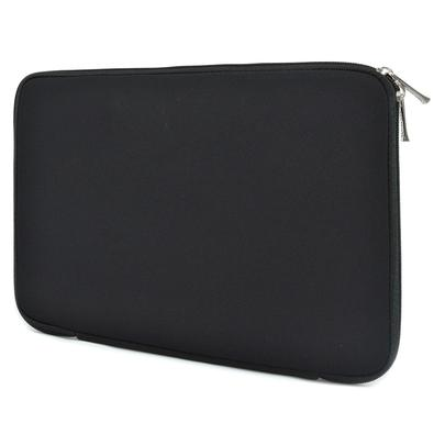 Case Reliza para Notebook Basic 17´ - Preto
