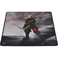 Mousepad Gamer PCYes RPG Archer, Speed, Grande (400x500mm) - RA40X50