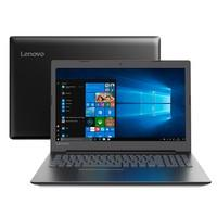 Notebook Lenovo B330, Intel Core I5-8250U, 8GB, 1T..