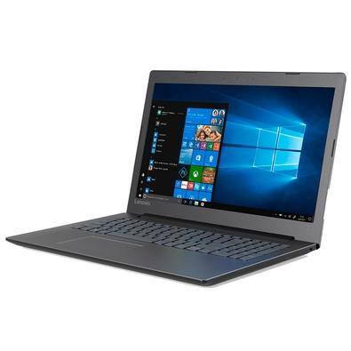 Notebook Lenovo B330, Intel Core I5-8250U, 8GB, 1TB, Windows 10 Pro, 15.6´ - 81M10005BR