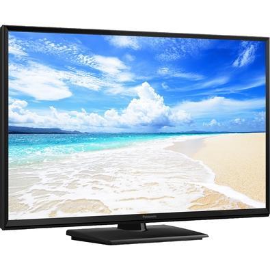 Smart TV LED 32´ HD Panasonic, 2 HDMI, USB, Bluetooth, Wi-Fi - TC-32FS600B