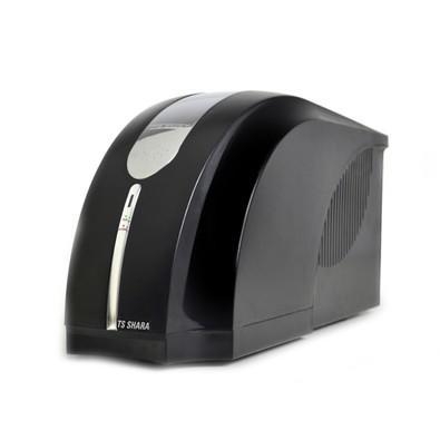 Nobreak TS Shara UPS Soho II 800VA, 6 Tomadas, Bivolt - 4414