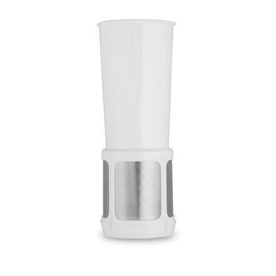 Liquidificador Philco PLQ12 Branco 1200W 220V