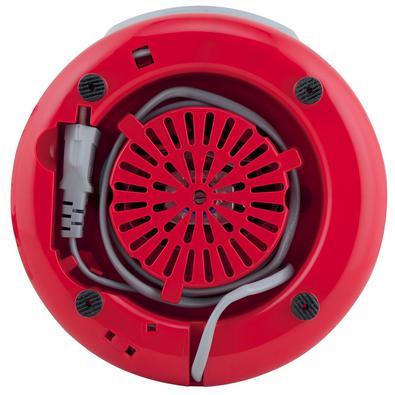 Liquidificador Britânia Eletronic Filter, 800W, 220V