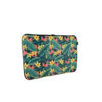 Case p/ Notebook 14´´ Reliza Basic 001484 Primavera Tropical