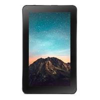 Tablet M9s Go 16Gb Tela 9´´´´ Preto Nb326