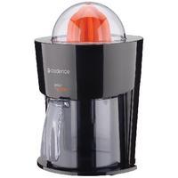 Espremedor De Fruta Perfect Juice Jarra Com 850Ml Esp500 127V