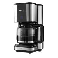 Cafeteira Britânia BCF30I 800W 220V