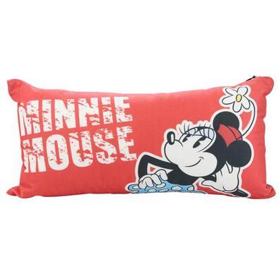 Almofada Pequena Minnie Mouse