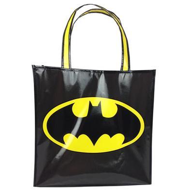 Sacola Batman DC Comics