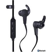 Fone De Ouvido Sound Sport Bluetooth Com Microfone