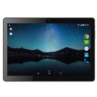 Tablet Multilaser M7S GO NB316 16GB 1GB Ram WiFi Android 8.1´´