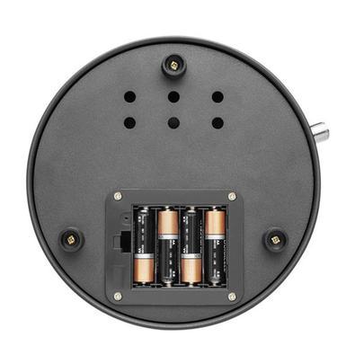 Churrasqueira Portátil Multilaser Smokeless a Carvão - CE143