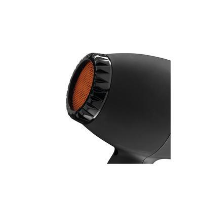 Secador de Cabelo Britânia Beauty Compact PRO BSC04P 2000W 127V