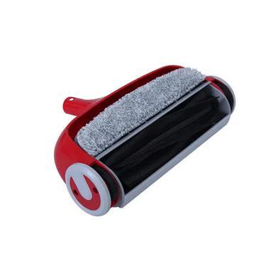 Vassoura Wap Com Coletor MOP 500