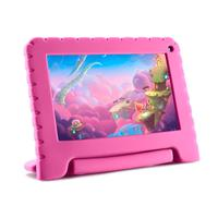 Tablet Kid Pad Lite Multilaser 7