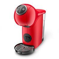 Cafeteira Nescafé Dolce Gusto Genio SPlus, Vermelha, 110V - DGS3