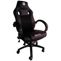 Imagem de Cadeira Gamer Dazz Elite - 624761
