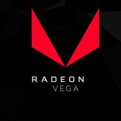 Computador Gamer AMD Ryzen 5 3400G, Radeon Vega 11, RAM 8GB DDR4 SSD 240GB, 500W, 80 Plus, Skill Gaming Prodigy