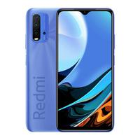 Xiaomi Redmi 9T, 128GB, 6,53