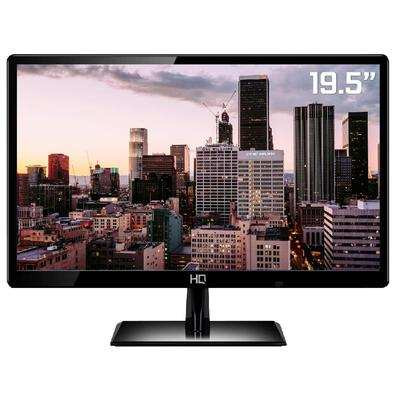 Computador Skill Slim Completo Intel Celeron J1800, 4GB, SSD 480GB, 2.58Ghz, Monitor 19.5´, HDMI, LED, Áudio 5.1 canais