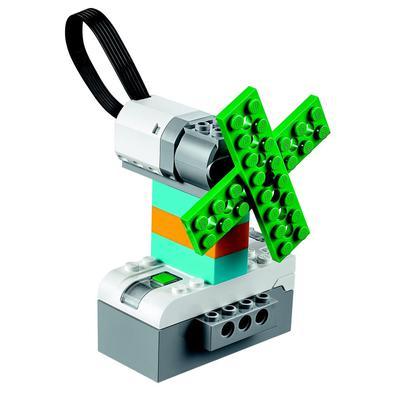 WeDo 2.0 - Lego Education