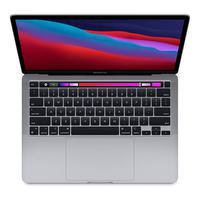 Macbook Pro Touch Bar M1, 8gb, 512gb Ssd, Tela 13.3