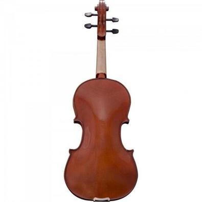 Violino Harmonics 1/2 VA-12 Natural