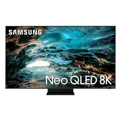 "Tv 65"" Neo Qled Samsung 8k - Qn65qn800a"