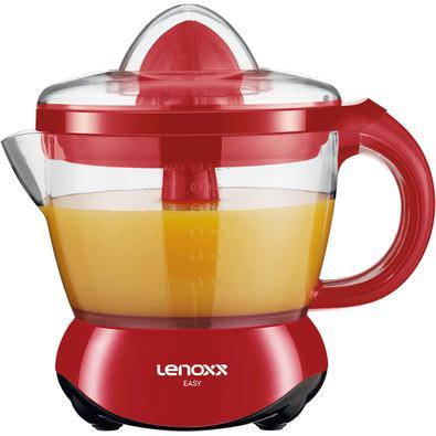 Espremedor De Frutas Lenoxx Easy, 127V - Pef503