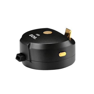 Chopeira Portátil Ultrassônica Para Latas Eos Bierhaus Ecp01l Ecp01l