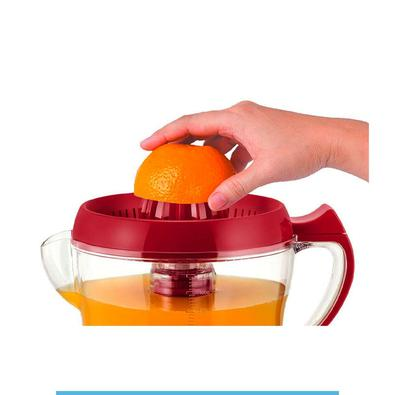 Espremedor Extrator De Laranja E Frutas Mondial Premium 30w