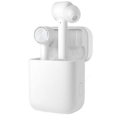 Fone de Ouvido Mi True Wireless Earphones Lite Xiaomi Twsej03wm